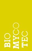 BioMycoTec Logo