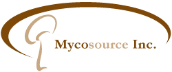 Mycosource Logo