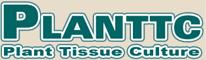 Plants Logo