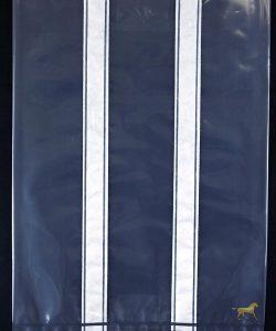 Photo of Unicorn MultiStrip II Bag