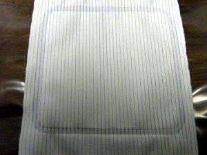 Filter Type T