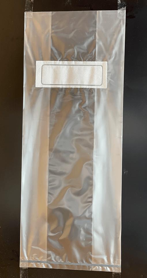Bag ER1293